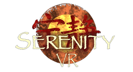 Serenity VR