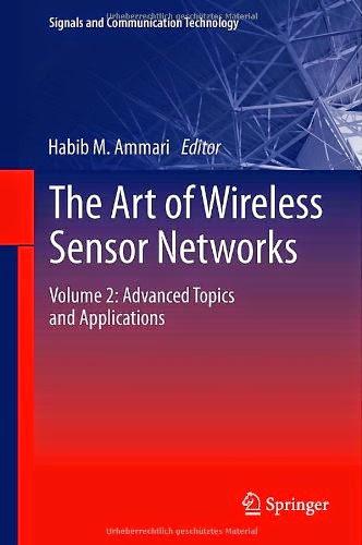 http://kingcheapebook.blogspot.com/2014/08/the-art-of-wireless-sensor-networks.html