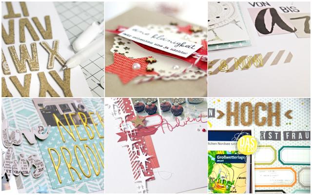 http://danipeuss.blogspot.com/2015/11/blog-hop-mit-den-dezember-kits.html
