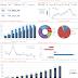 Patrimônio Financeiro Out/2014 (R$ 46163,36) +1,88%