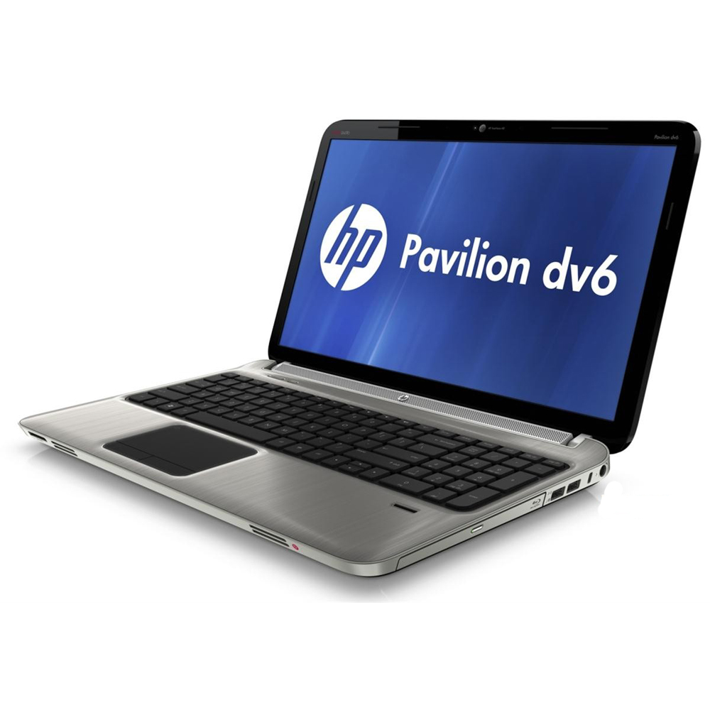 Laptop Computers Prices Hp Pavilion Dv6 6177se Price