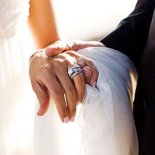 Best Engagement Rings Diamond