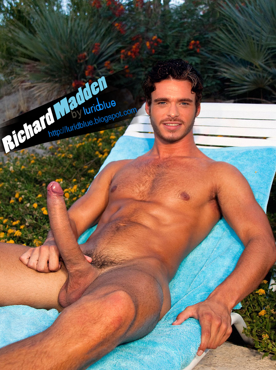 Pressly jesse bradford nude fakes cock shemale fucking