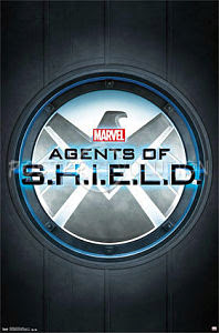 Capitulo 6 Agents of S.H.I.E.L.D online