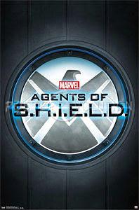 ver Agents of S.H.I.E.L.D Temporada 1 (2013) online Gratis