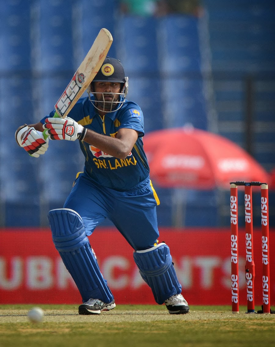 Picture story, Wallpapers, Cricket News, Latest, Intresting, Asia Cup, ASia Cup News, Asia Cup In Pictures, In pictures, Sports, Pakistan, Pak vs Srilanka,