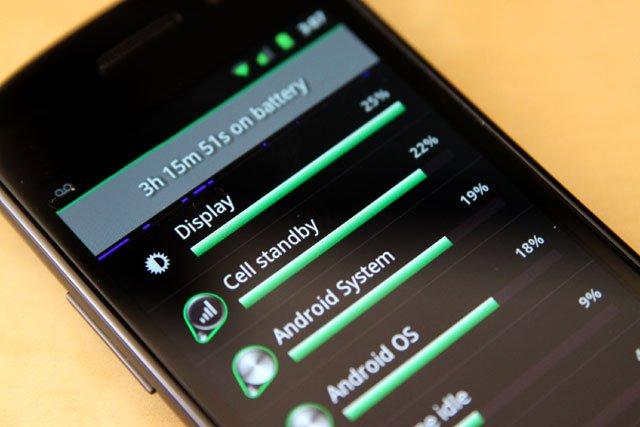 نصائح لشحن بطارية هاتفك الاندرويد android-battery-life.jpg