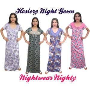 http://www.flipkart.com/search?q=Indiatrendzs+cotton+night+gown&as=off&as-show=off&otracker=start