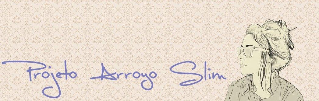 Projeto Arroyo Slim
