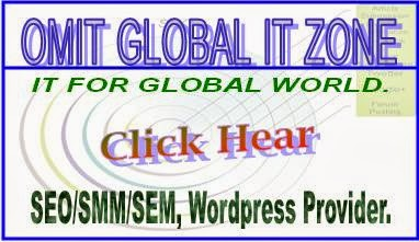 OMIT GLOBAL IT