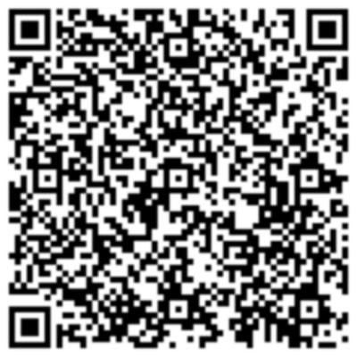 Escanea con tu celular nuestra página
