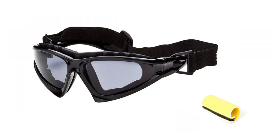 http://www.oceanglasses.com/product/cabarete/67