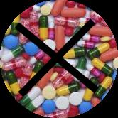 83 situs obat ilegal dan palsu di blokir