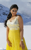 Regina photos from Soukyam movie-thumbnail-4