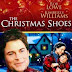 Movie review: The Christmas Shoes