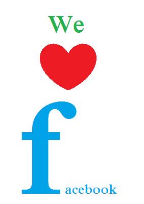 make facebook