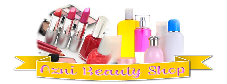 Azni Beauty Shop