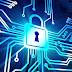 Google cria 'hackers de elite' para melhorar segurança na internet