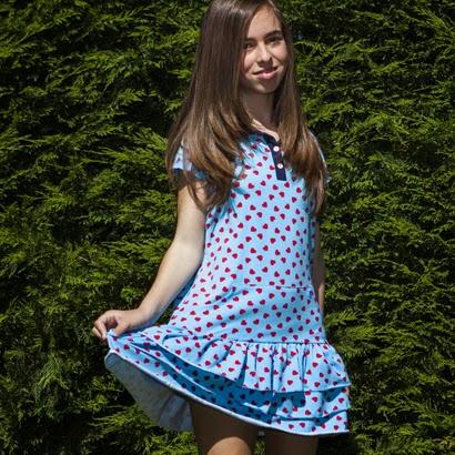 http://molola.es/shop/es/vestidos/70-vestido-ivon.html