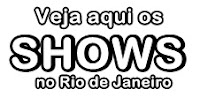 OS MELHORES EVENTOS