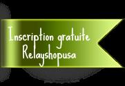 http://www.relayshopusa.com/#!inscription/ccx