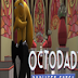Download Game Octodad: Dadliest Catch