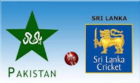 Watch Pakistan vs Sri Lanka Twenty 20 Cricket Series Live Streaming Online Free Willow Cricket.