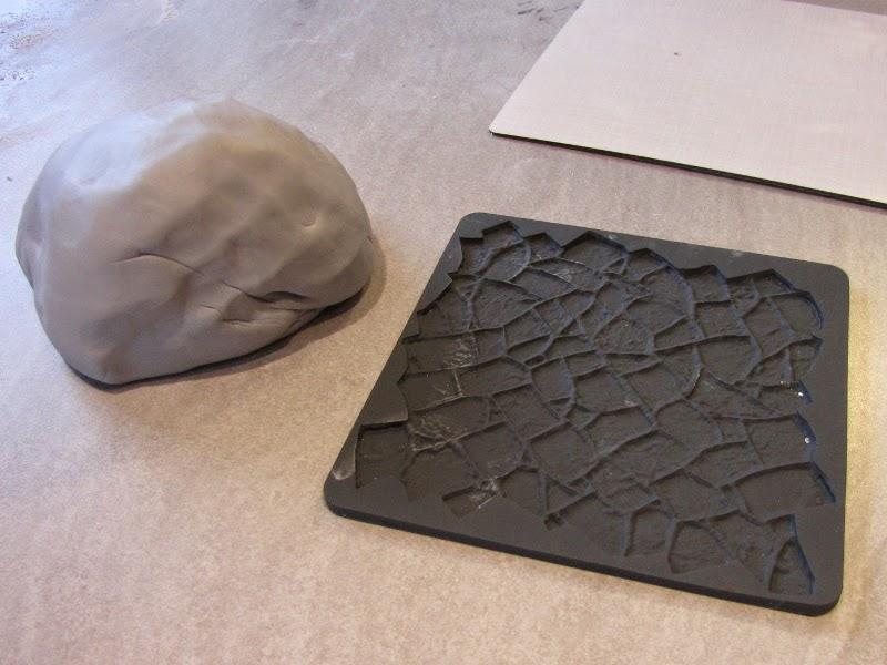 geburtstagstorte als burgturm zuckerwerkstatt. Black Bedroom Furniture Sets. Home Design Ideas