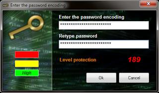 Download Encoding Decoding Free 3.4.3