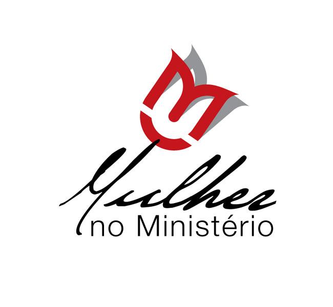 Mulheres no Ministério