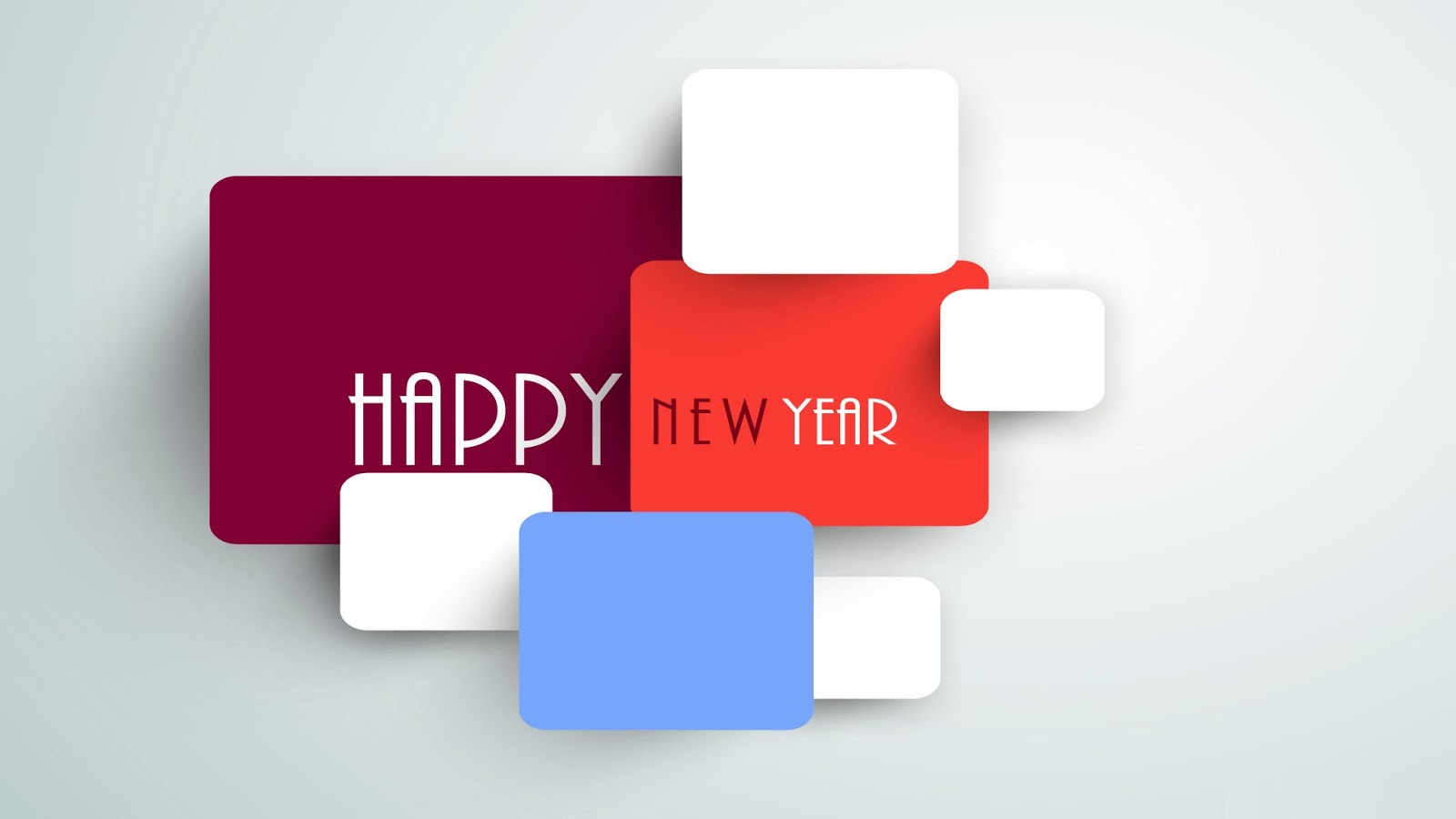 Image poetry happy new year happy new year 2014 new year 2014 hd happy new year happy new year 2014 new year 2014 hd wallpaper new year 2014 hd wallpapers happy new year hd wallpapers voltagebd Image collections