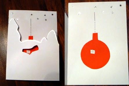 joulukortti ideat Markanpilkkuja: Joulukortti ideoita joulukortti ideat
