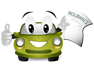 Tips Cara Klaim Asuransi Mobil