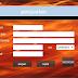 my project : aplikasi administrasi toko batu tulis (delphi)