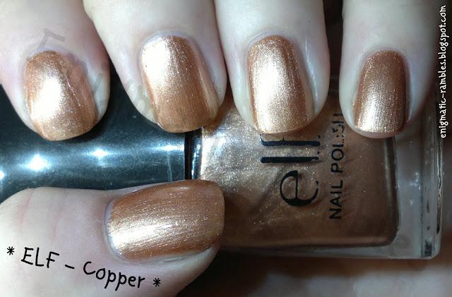 swatch-elf-eyes-lips-face-copper