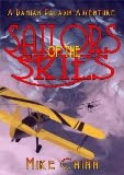 Sailors of the Skies [eBook]