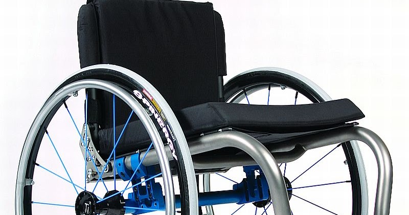 Seating And Mobility Experts Wheelchairs Medicare And