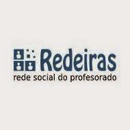 Red social do profesorado