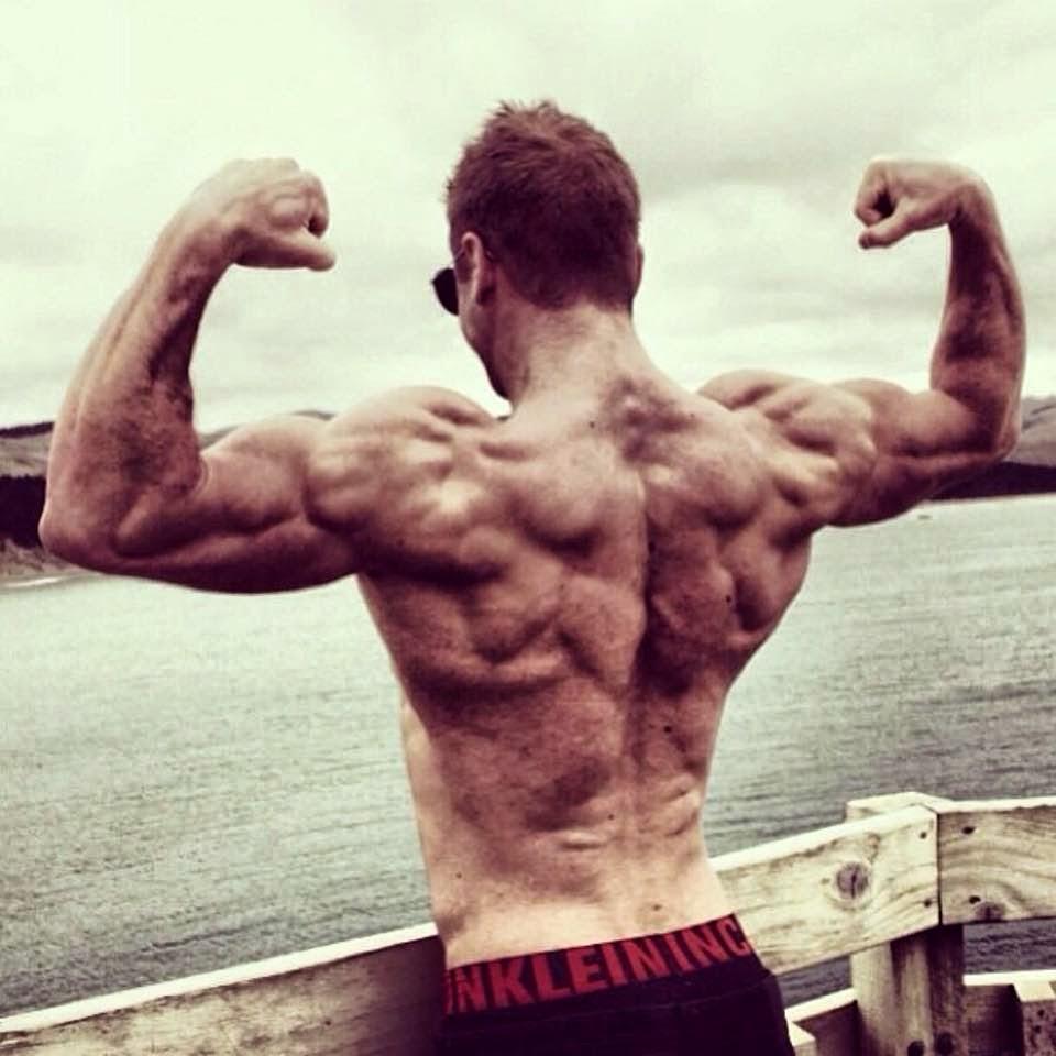 Anabolika a steroidy na svaly doprava a drek zdarma