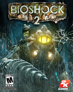 BioShock 2 Complete