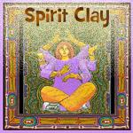 spiritclay