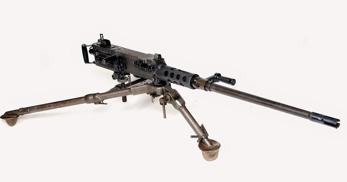Resultado de imagen para M2A1