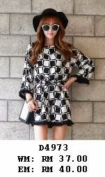 http://www.koreanstyleonline.com/2014/10/d4973-stylish-korean-dress.html
