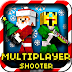 Pixel Gun 3D PRO Minecraft Ed. APK Download Updated!