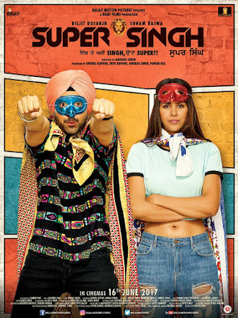 100MB, Pollywood, HDRip, Free Download Super Singh 100MB Movie HDRip, Punjabi, Super Singh Full Mobile Movie Download HDRip, Super Singh Full Movie For Mobiles 3GP HDRip, Super Singh HEVC Mobile Movie 100MB HDRip, Super Singh Mobile Movie Mp4 100MB HDRip, WorldFree4u Super Singh 2017 Full Mobile Movie HDRip