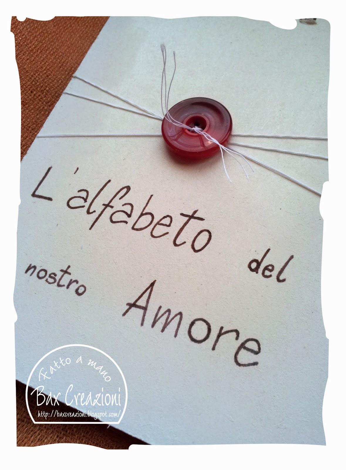frasi con vino e amore
