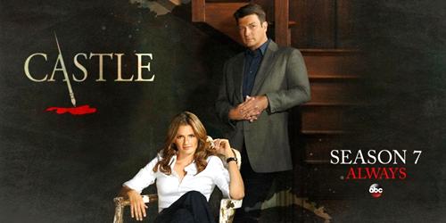 Capitulos serie castle cuarta temporada / Universal studios orlando ...