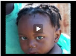 Click below, scroll down, see video under Rebuilding Haiti to learn more about these efforts...