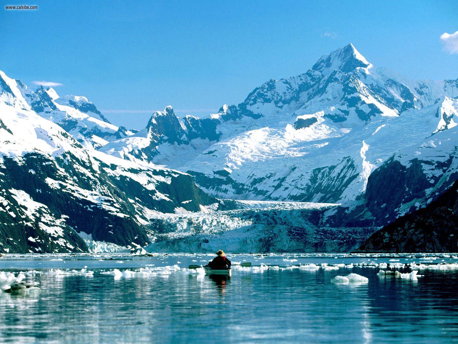 Glacier Bay Amazoncom