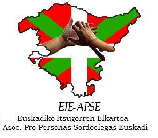 Asociación Pro Personas Sordociegas de Euskadi Euskadiko Itsugorren Elkartea
